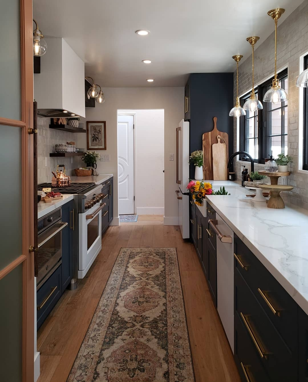Kitchen Remodel Before After Plus Sources Kismet House